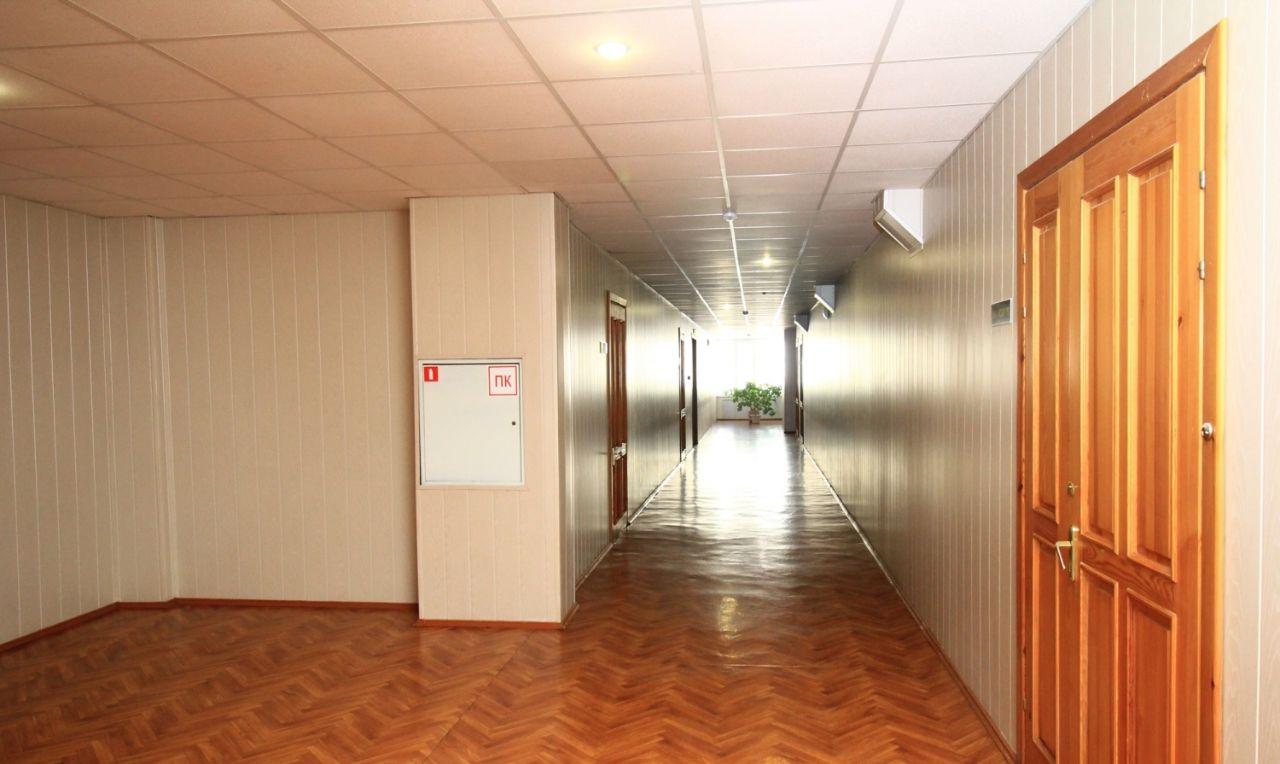 Аренда офиса воронеж бизнес центр солнечный аренда офисов в башне федерация москва сити