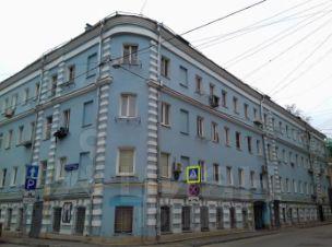 Пакет документов для получения кредита Скорняжный переулок купить трудовой договор Щукинская улица