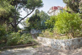 Коммерческая недвижимость п кацивели крым офисные помещения Барыковский переулок