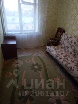 Аренда офиса в Москве от собственника без посредников Парковая 6-я улица помещение для персонала Новочеремушкинская улица