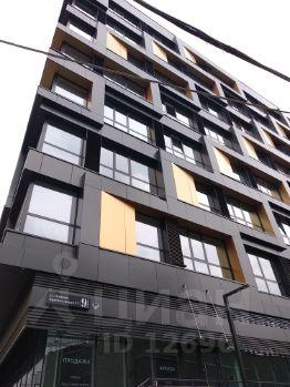 Аренда офиса 50 кв Красносельская Нижняя улица аренда офиса $ за кв.м