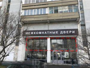 8ba41167d77f 477 объявлений - Аренда торговых помещений в округе ЮЗАО в Москве ...