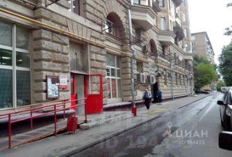 Готовые офисные помещения Новоподмосковный 2-й переулок аренда офиса что входит в понятие эксп