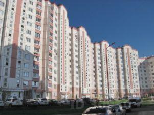 Документы для кредита в москве Мелитопольская улица удерживается ли ндфл с аванса работника