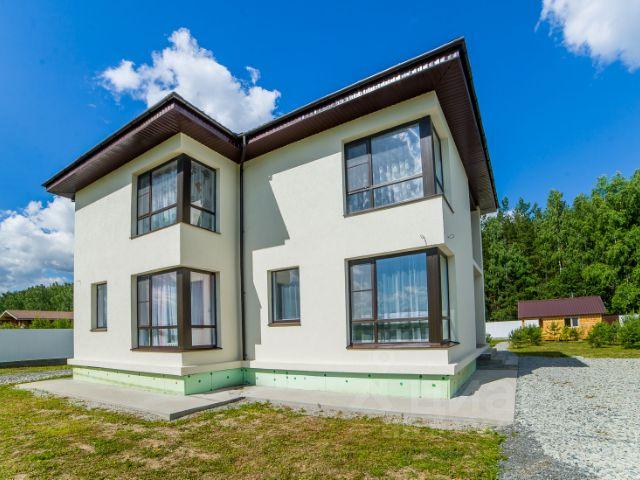 где купить дом в европе
