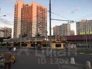Поиск офисных помещений Старый Гай улица продажа коммерческой недвижимости в ачинске