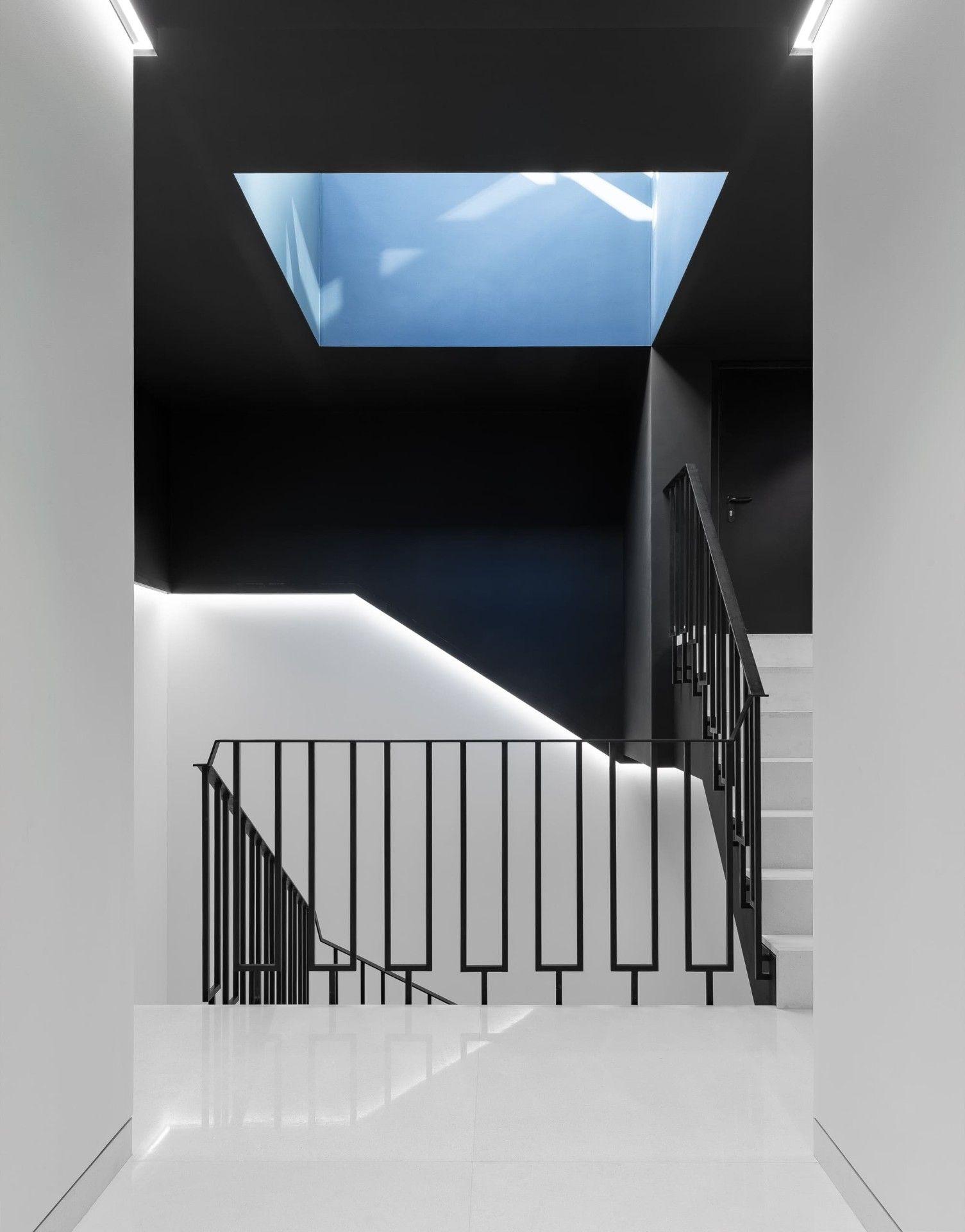 купить квартиру в ЖК Nabokov (Набоков)