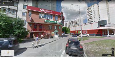 Аренда офисных помещений Крюковская улица офисные помещения под ключ Дачно-Мещерский 4-й проезд