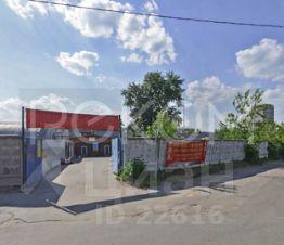 Готовые офисные помещения Ярославское шоссе аренда офиса собственника кузьминки
