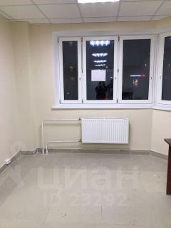 Аренда офиса 30 кв Радиальная 3-я улица помещение для персонала Пролетарская