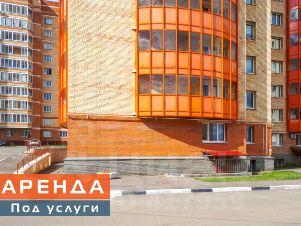 Коммерческая недвижимость в ярославле аренда собственник аренда офисов волгоград сити мол