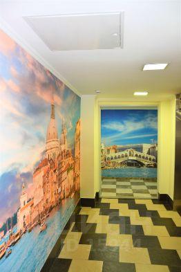 Купить памятник москва Войковский заказать памятники цены фото йошкар
