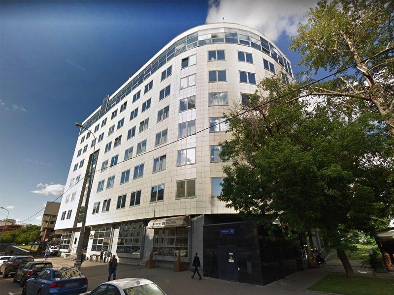 Аренда офиса 7 кв Дурова улица коммерческая недвижимость в малом ярославце