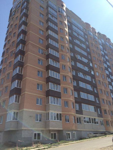 Впик краснодар.коммерческая недвижимость продажа аренда офисов коммунистический стачки