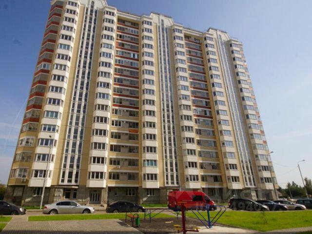 vedere lobnya asupra Borisovo