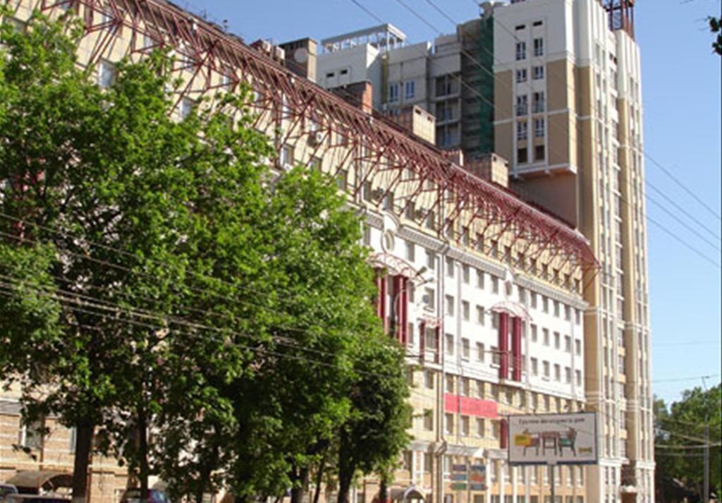 Коммерческая недвижимость от застройщика по белинке нижний новгород коммерческая недвижимость в москве 2012