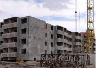 Деснаград