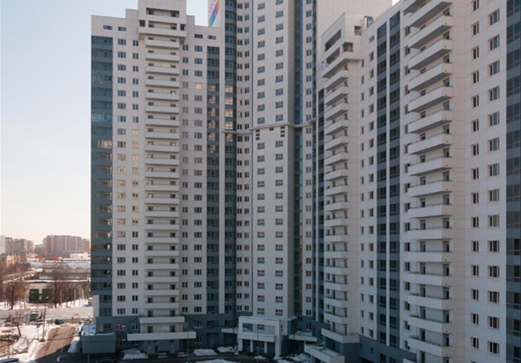 Коммерческая недвижимость скай форт коммерческая недвижимость в новостройках липецка