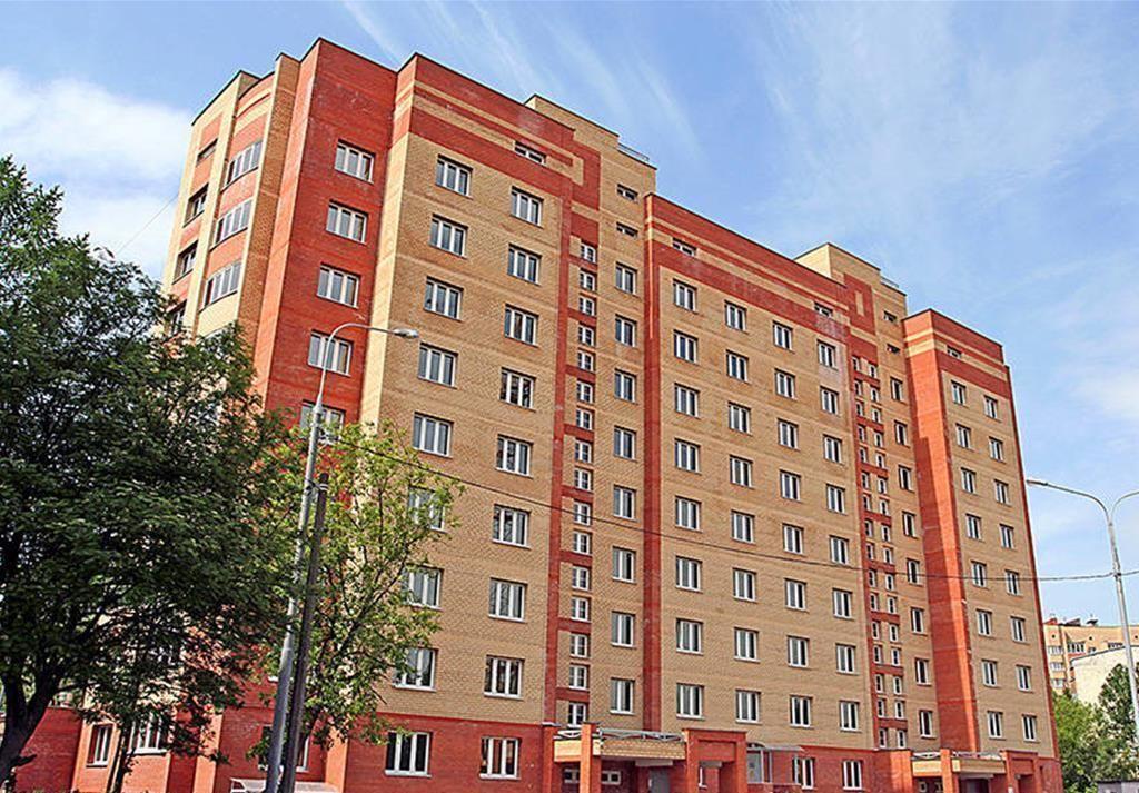 продажа квартир Пироговский