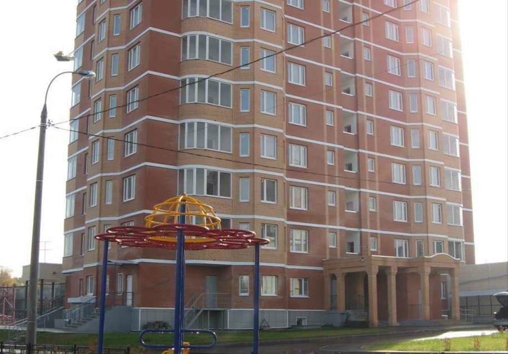 купить квартиру в ЖК Профсоюзная 4Б