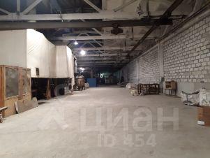 Купить бетон петушинский район бетон архангельск завод