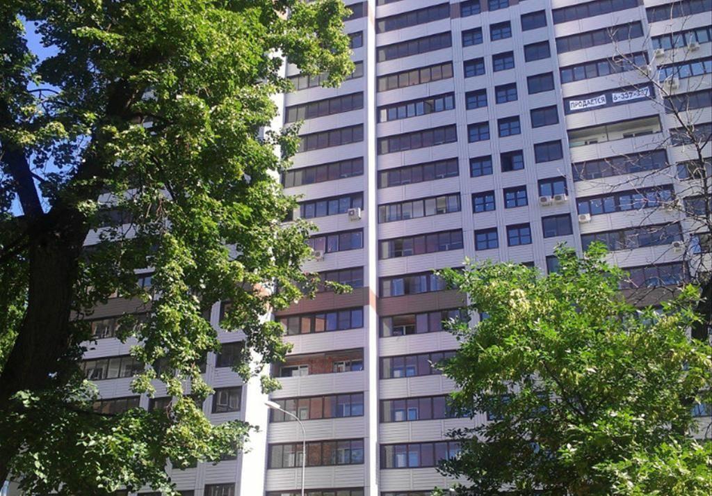 Коммерческая недвижимость Петровский парк Аренда офиса 10кв Волховский переулок