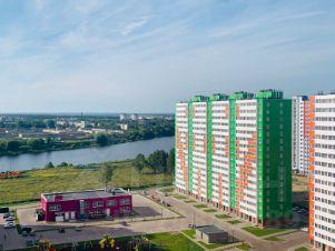Volga Life