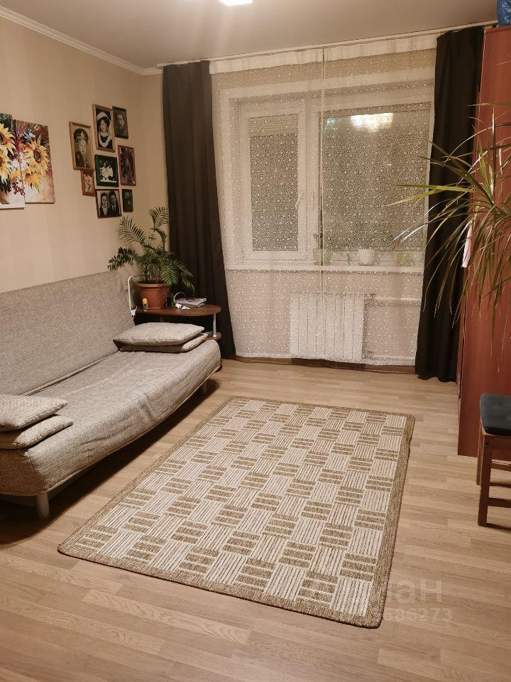 Купить двухкомнатную квартиру 53м² ул. Кулакова, 1К2, Москва, СЗАО, р-н Строгино м. Строгино - база ЦИАН, объявление 251621733