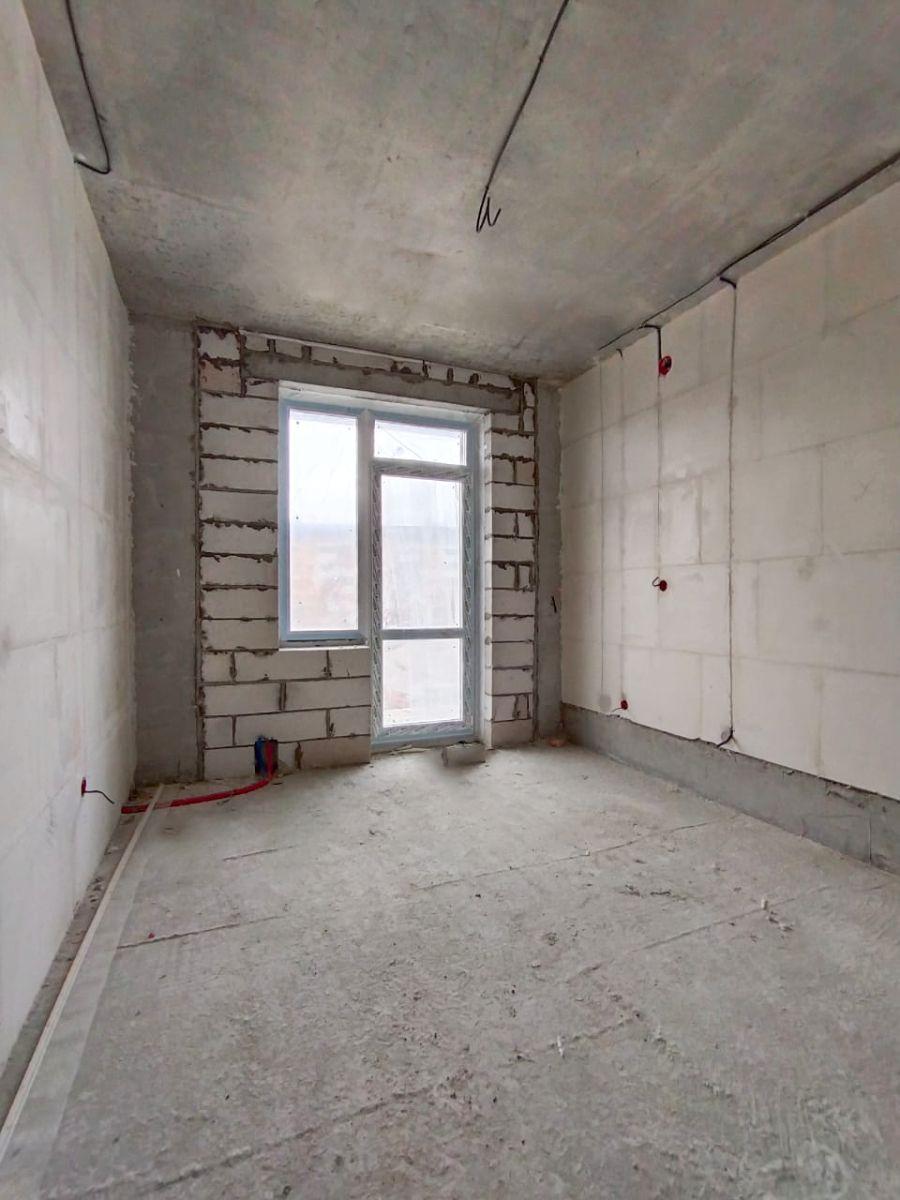 Бетон гайва коронка для подрозетников по бетону купить в воронеже