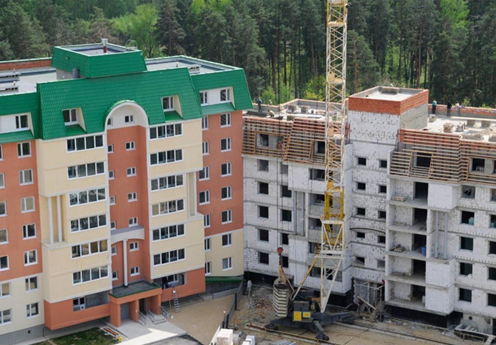 продажа квартир Протвино
