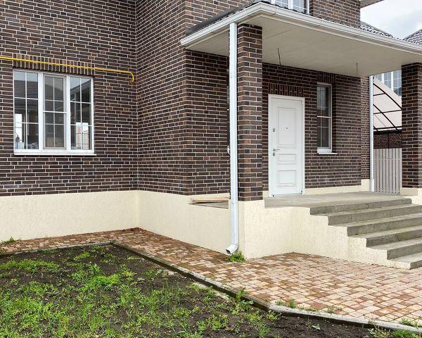 Купить дом бавария квартиры за границей