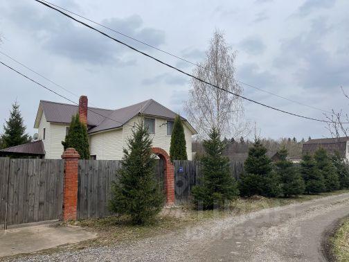 Оптимизировать сайт Центральная улица (деревня Пахорка) вывод в топ google Старопетровский проезд