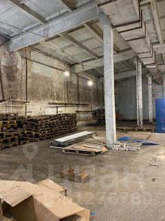 бетон лазаревское купить