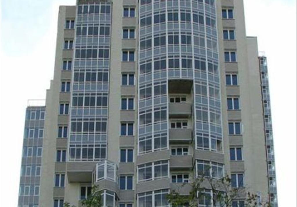 купить квартиру в ЖК Дом на Богородском