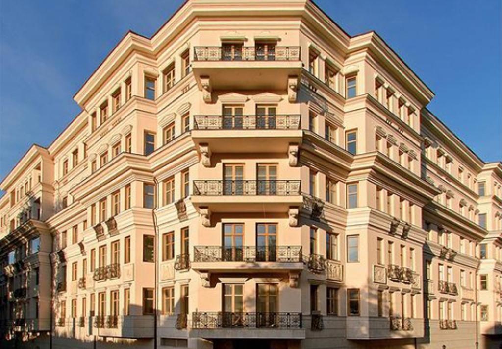 купить квартиру в ЖК Монолит