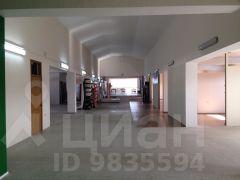 готовые офисные помещения Подольских Курсантов улица