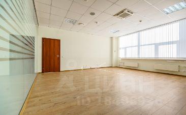 Арендовать помещение под офис Багратионовская коммерческая недвижимость в новокузнец