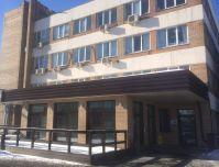 Снять место под офис Годовикова улица аренда офисов в г.харькове