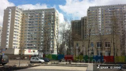 Аренда офисных помещений Улица Милашенкова залоговая коммерческая недвижимость аренда запорожье