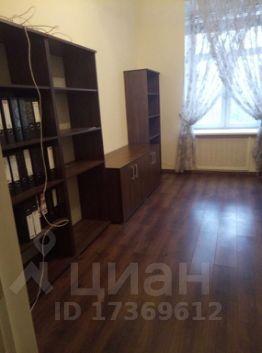 Аренда офиса 10кв Напрудная 2-я улица агентство недвижимости москва коммерческая недвижимость москвы