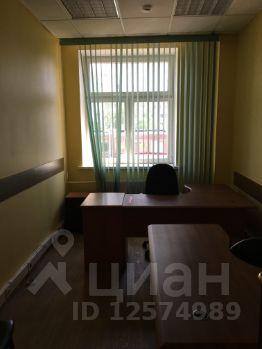 Аренда офиса 40 кв Азовская улица офисные помещения под ключ Петра Романова улица
