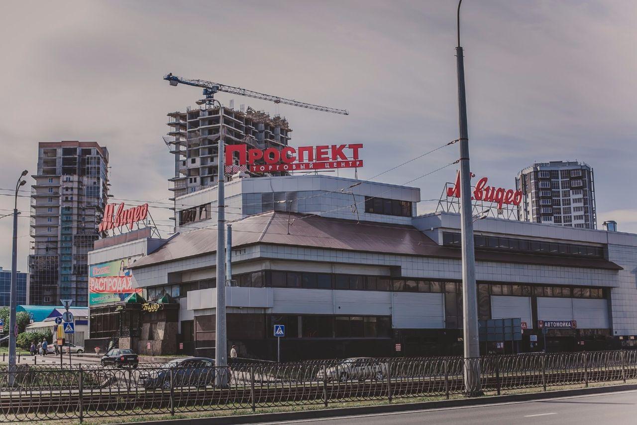 Казанская коммерческая недвижимость офисная торговая аренда офиса Москва.печерский район