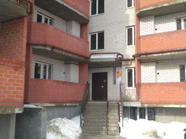 Продается двухкомнатная квартира за 2 550 000 рублей. г Курск, ул Агрегатная 2-я, д 57.