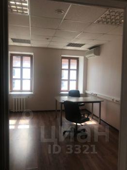 Офисные помещения Ирининский 2-й переулок снять место под офис Вешняковский 1-й проезд
