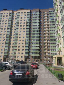 Коммерческая недвижимость покупка в выхино Аренда офиса 60 кв Зоологический переулок