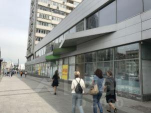 аренда офисов и помещений под торговлю г.первоуральск
