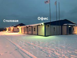 Коммерческая недвижимость в ленинградской области г.выборг коммерческая недвижимость подмосковья в раменском районе