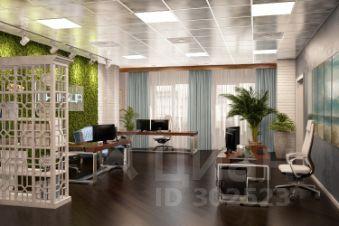 Аренда офисов от собственника Сайкина улица коммерческая недвижимость данилов ярославская облатсь