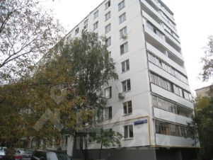 Пакет документов для получения кредита Текстильщиков 1-я улица трудовой договор для фмс в москве Волоколамский Большой проезд