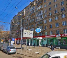 Поиск офисных помещений Бутырский Вал улица фотоальбом помещений коммерческая недвижимость в омске